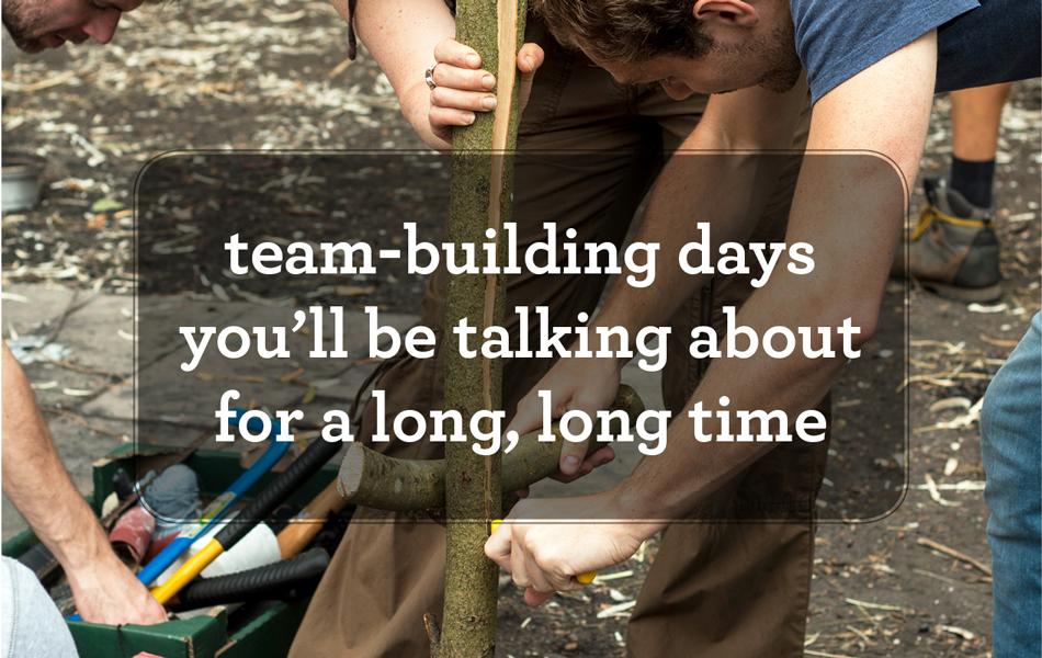 bushcraft-teambuilding-days-015.jpg