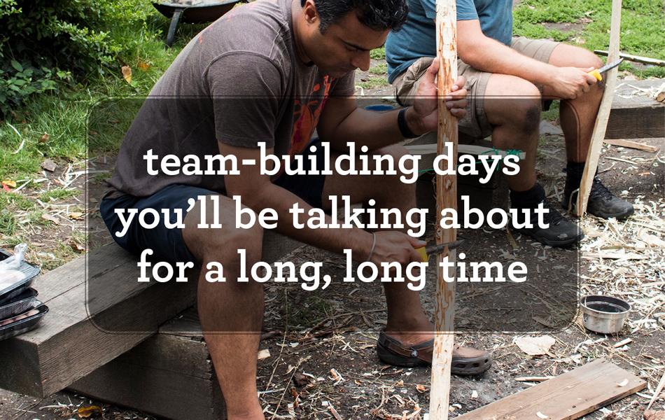bushcraft-teambuilding-days-017.jpg
