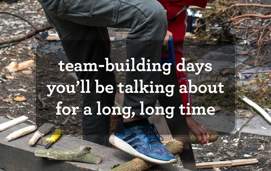 bushcraft-teambuilding-days-018.jpg