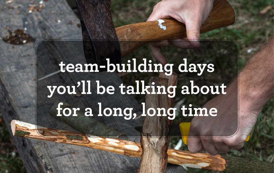 bushcraft-teambuilding-days-0110.jpg