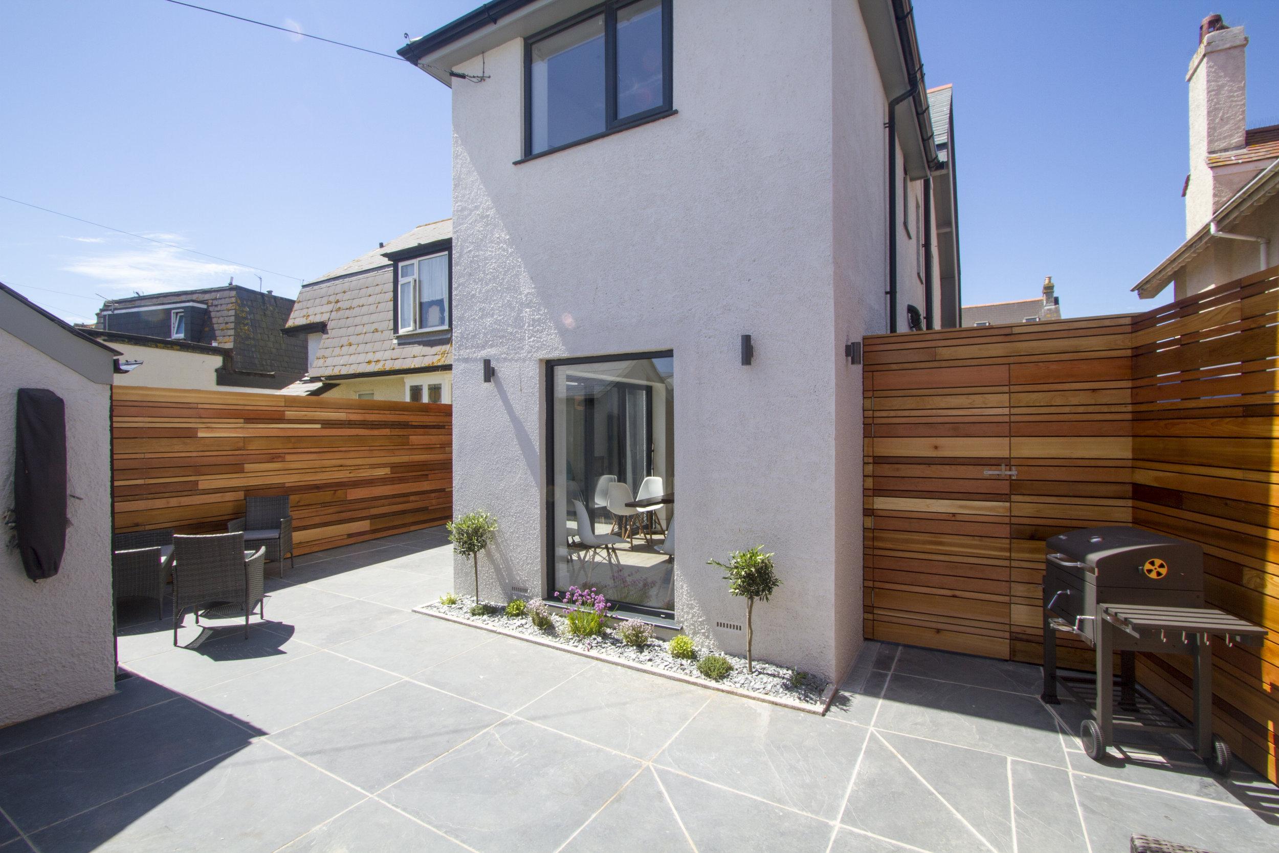 Courtyard+1.jpg
