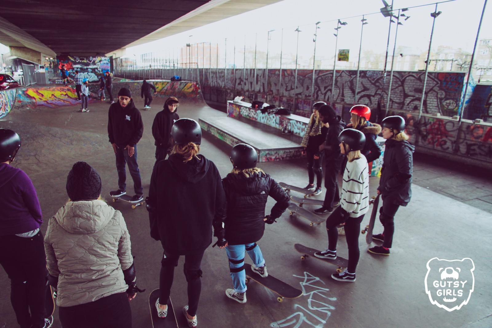 Gutsy Girls Skateboarding Lessons - Feb  (36 of 89).jpg
