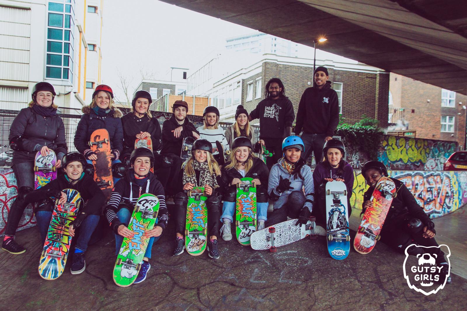 Gutsy Girls Skateboarding Lessons - Feb  (1 of 89).jpg