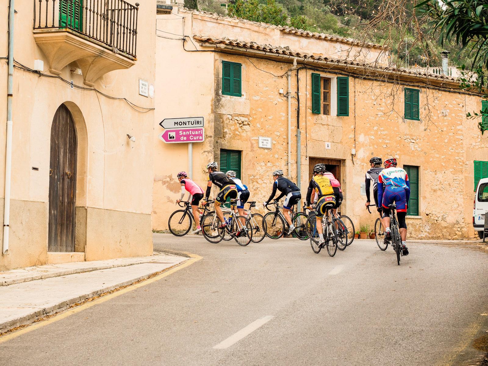 Gutsy Girls women only cycling holidays (8 of 28).jpg