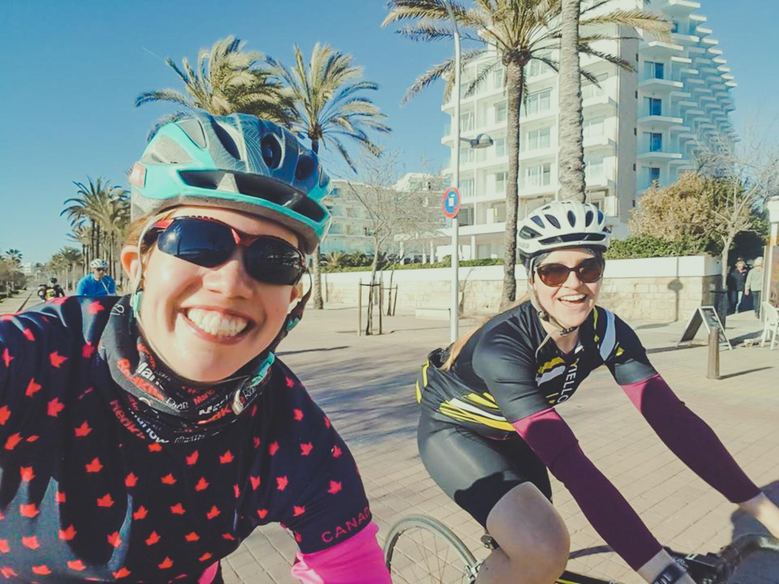 Gutsy Girls women only cycling holidays (12 of 28).jpg