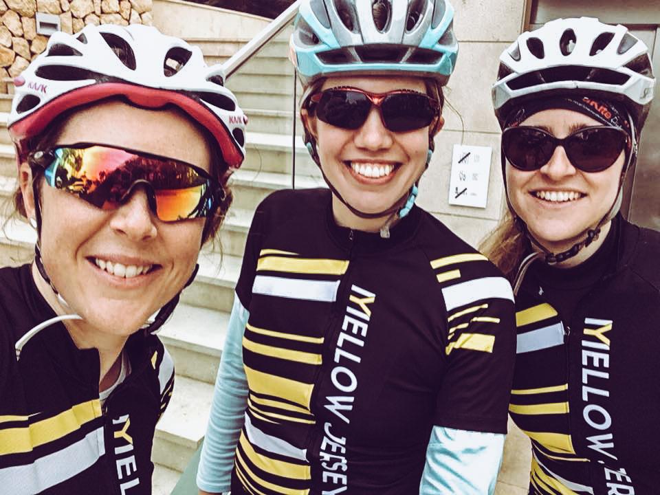 Gutsy Girls women only cycling holidays (1 of 1)-4.jpg