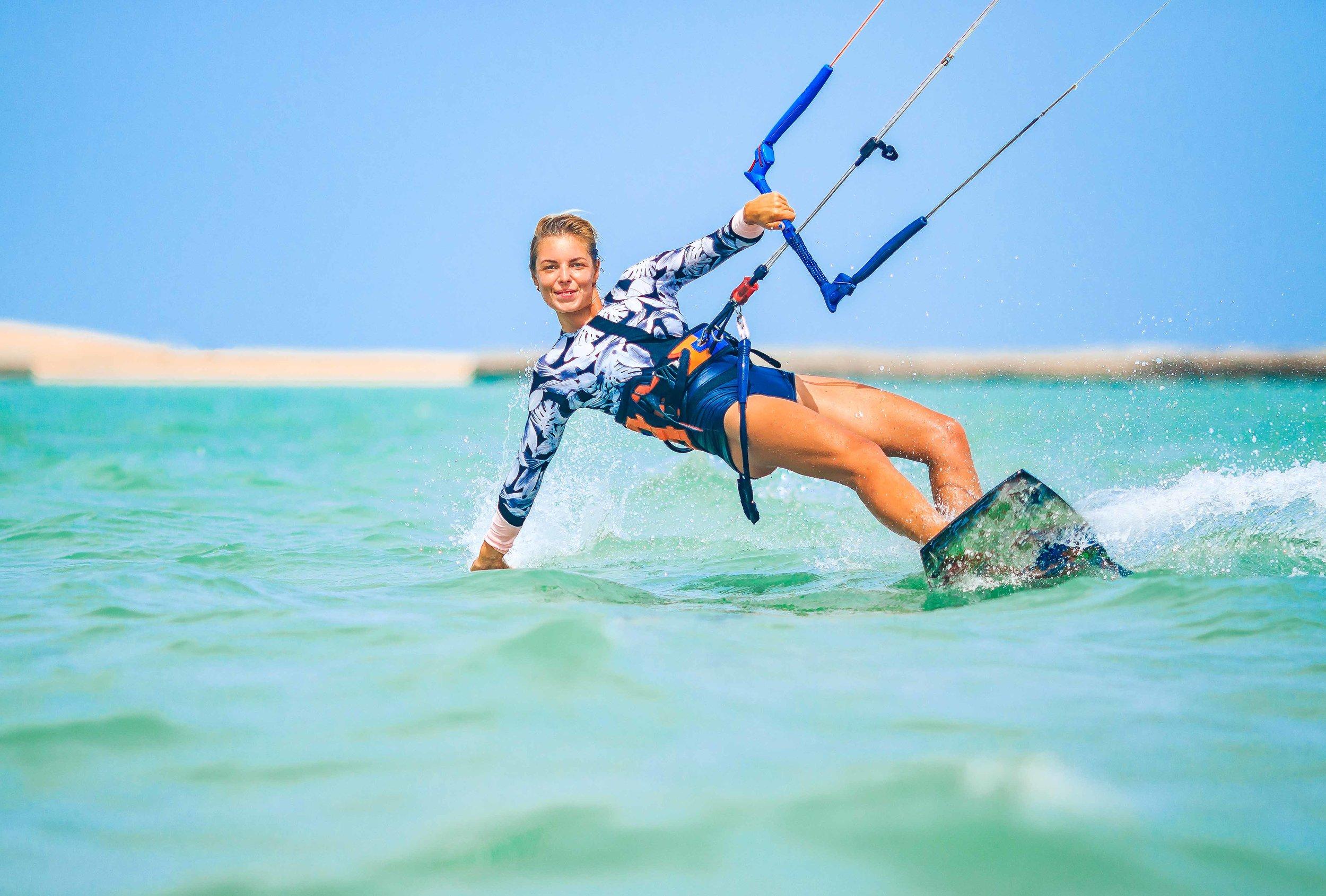 Gutsy Girls women only kitesurfing  (5 of 21).jpg