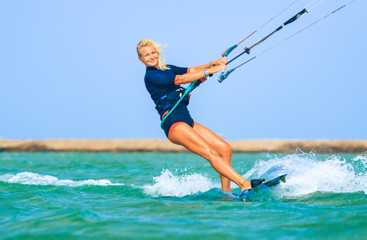 Gutsy Girls women only kitesurfing  (1 of 1).jpg