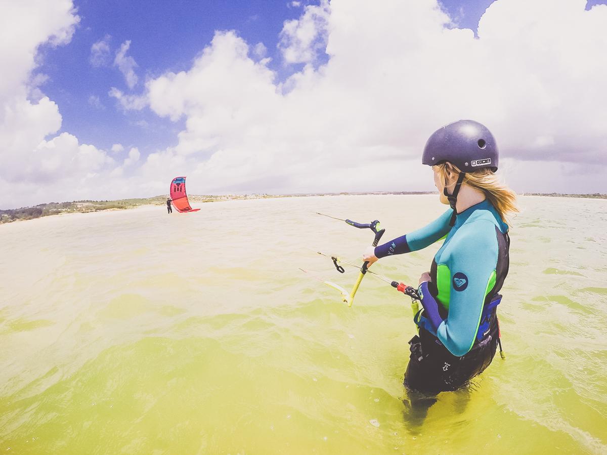 Gutsy Girls women only kitesurfing  (1 of 1)-3.jpg