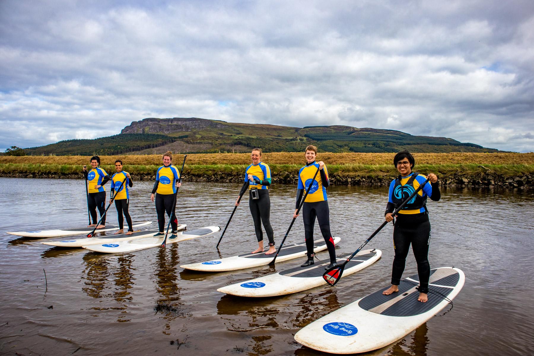 Gutsy Girls Ireland Surf -0724-3.jpg
