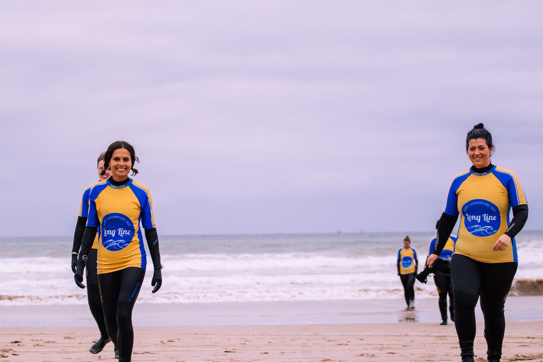 Gutsy Girls Ireland Surf -0831.jpg
