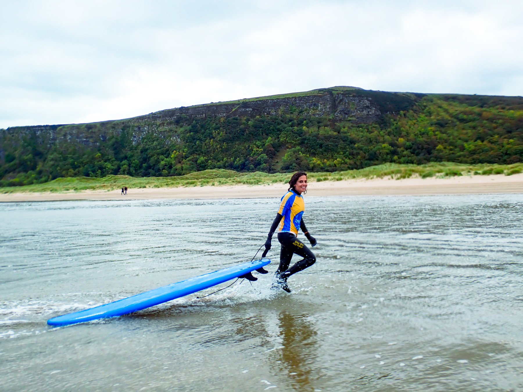 Gutsy Girls Ireland Surf -9292110.jpg