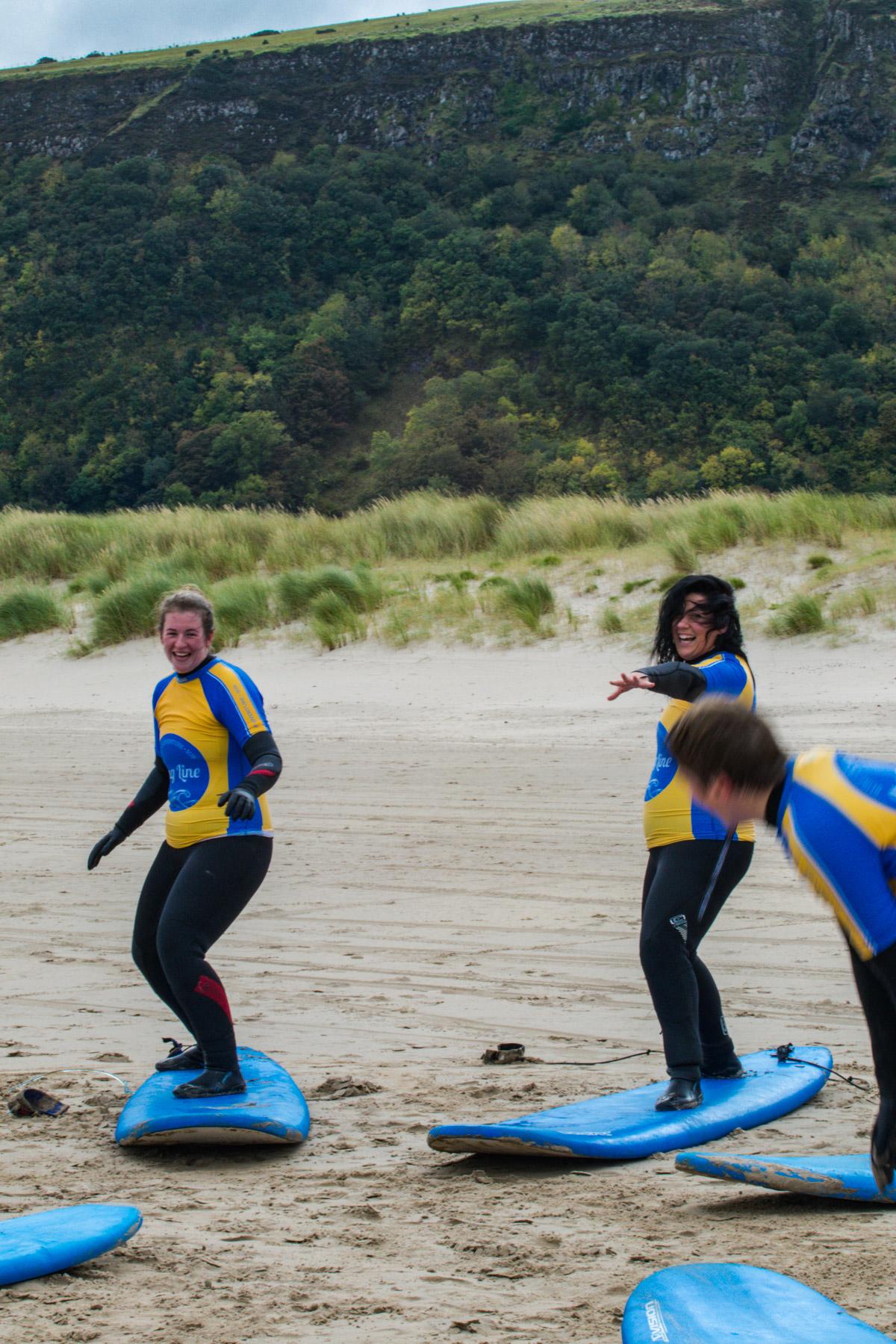 Gutsy Girls Ireland Surf -0844.jpg
