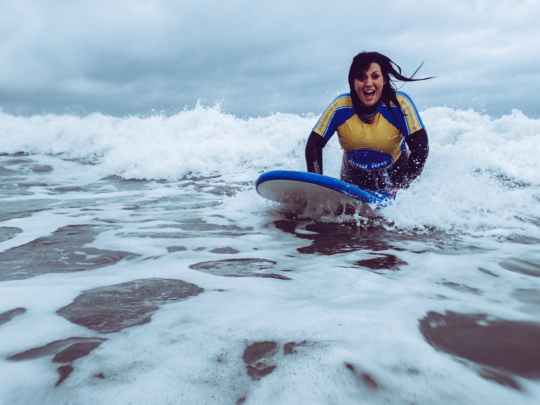 Gutsy Girls Ireland Surf -9292211.jpg