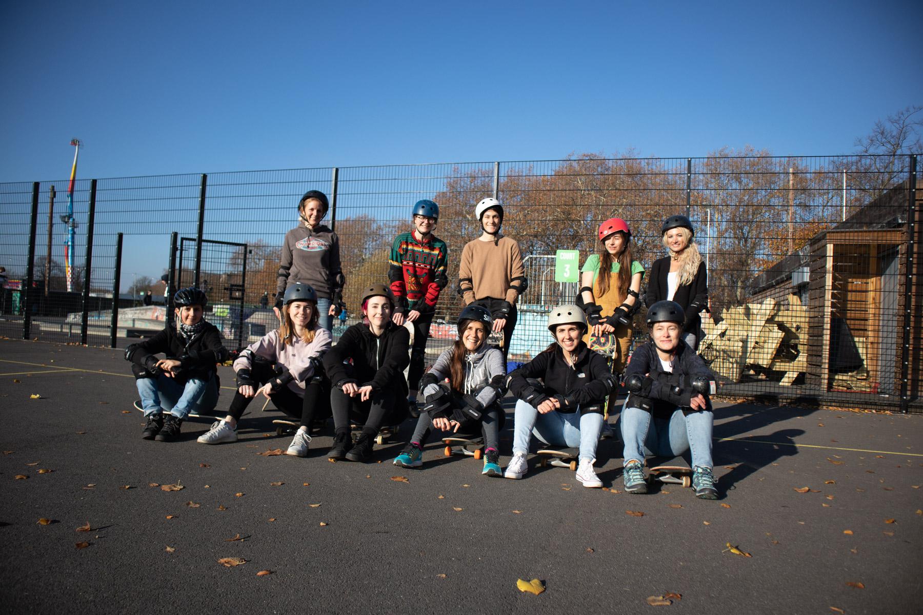Gutsy Girls women only Skate London (10 of 15).jpg