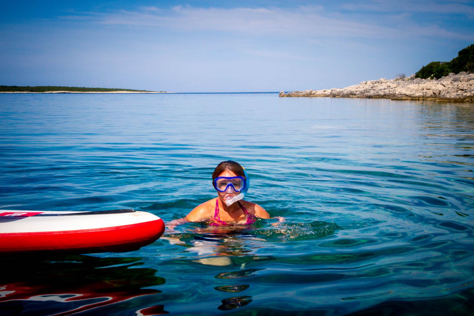 Gutsy Girls Croatia SUP Adventure-85.jpg