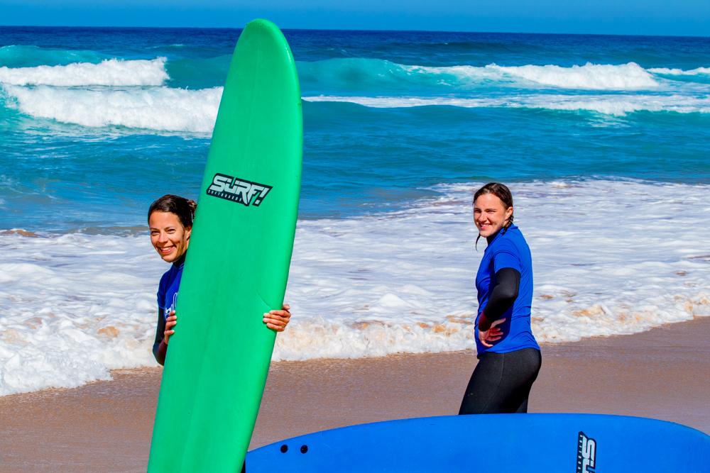 Gutsy Girls Surfing-1091.jpg