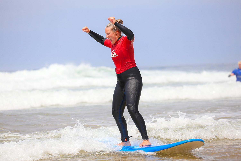 Gutsy Girls Surfing-3687.jpg