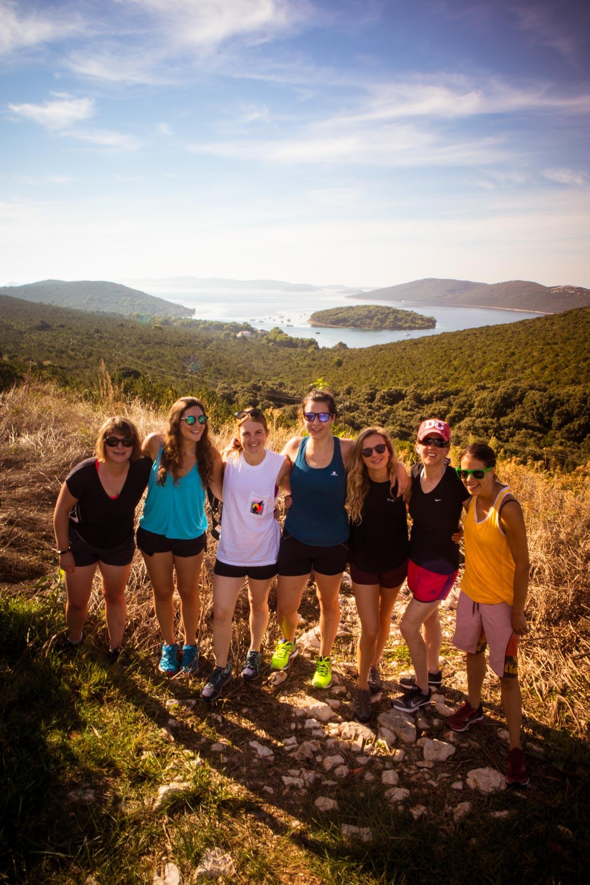 Gutsy Girls Croatia SUP Adventure-23.jpg