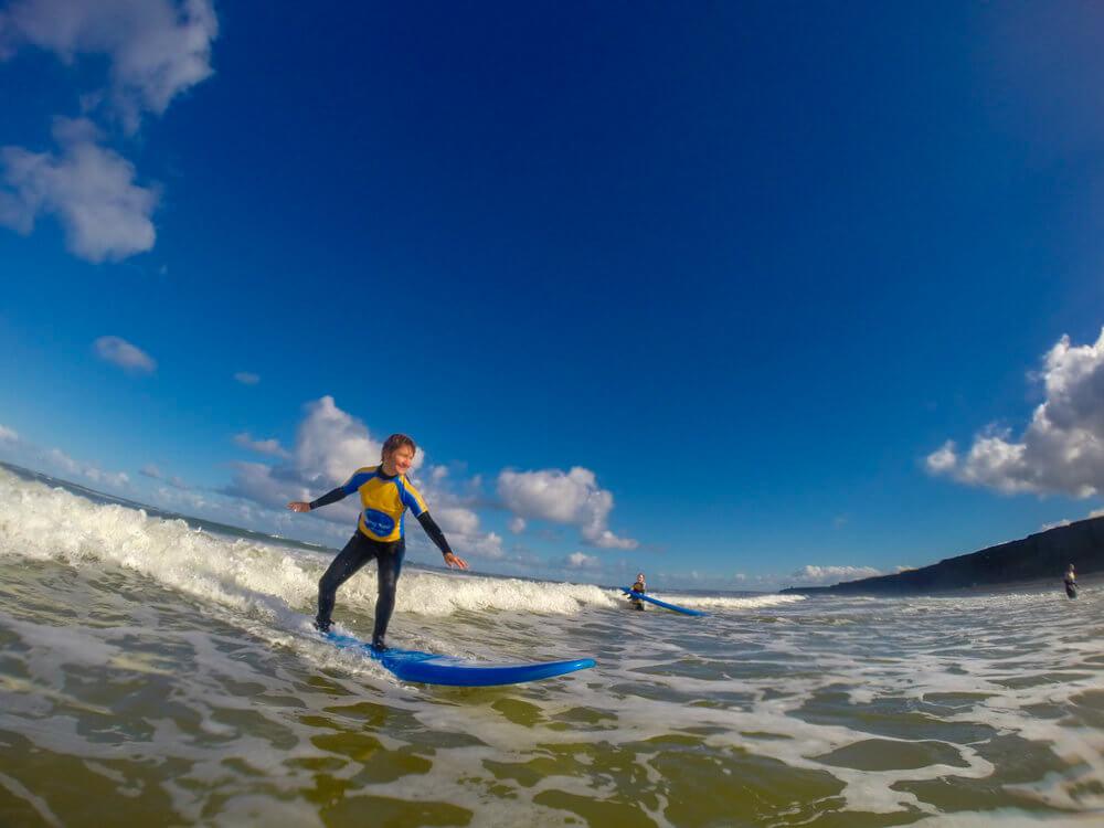 Gutsy+Girls+Cornwall+Surfing-.jpg