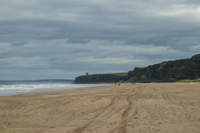 Gutsy+Girls+Ireland+Surf+-0852.jpg