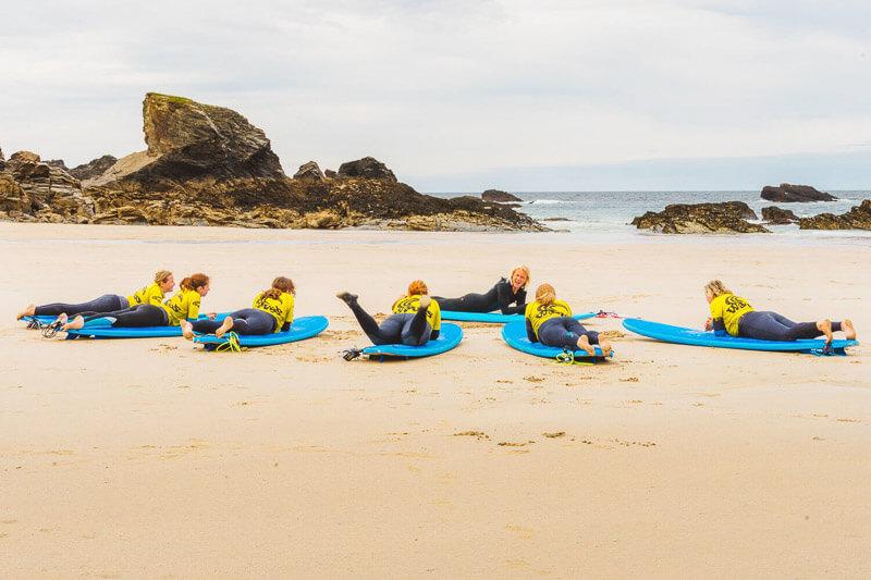 Gutsy Girls Surf Retreat-13.jpg