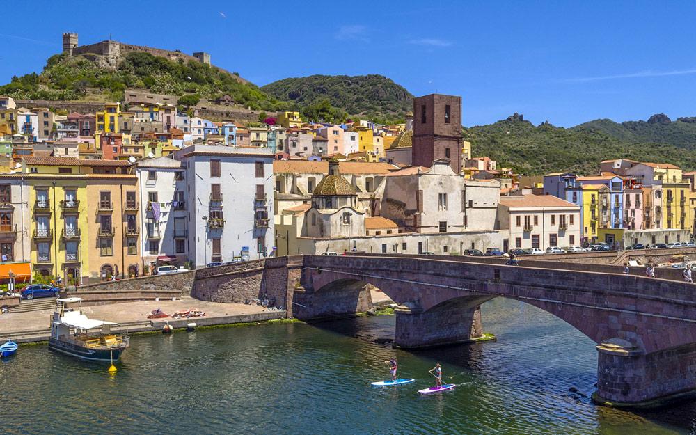 Sardinia-Bosa-SUP.jpg