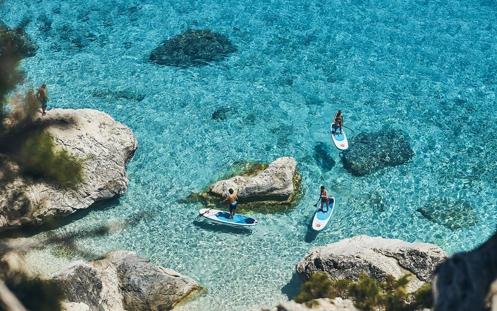 Saradinia-SUP-Water.jpg