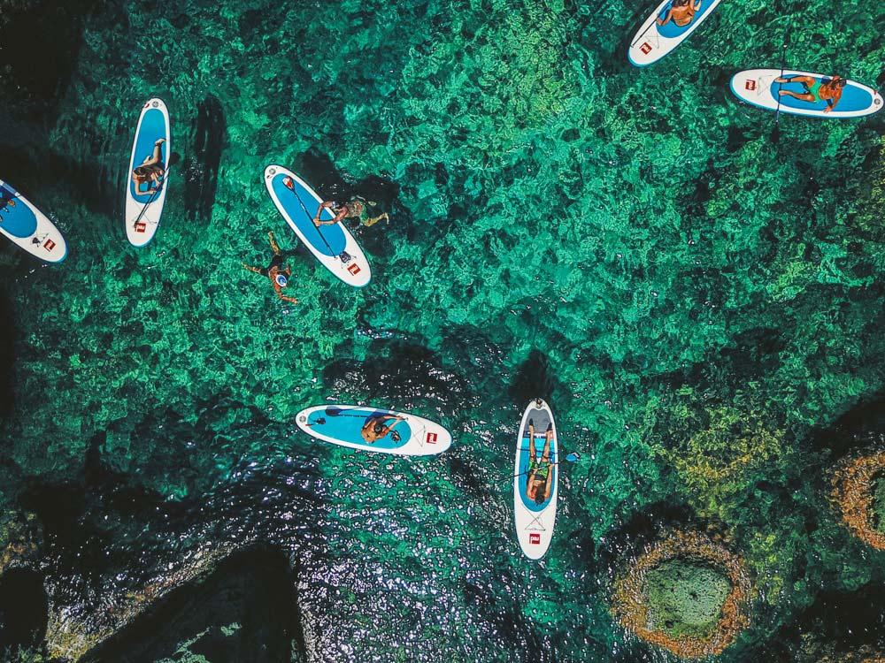 Water-SUP.jpg