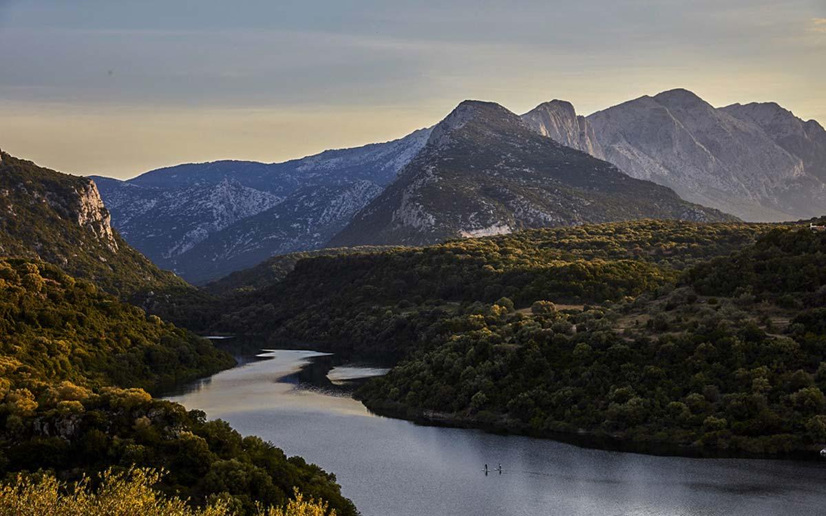 Sardinia-Header.jpg