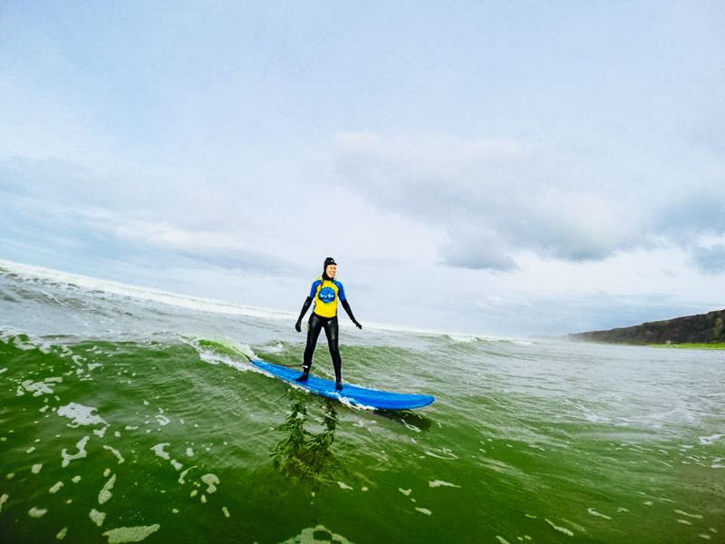 Gutsy Girls Ireland Surf 22nd March-21.jpg