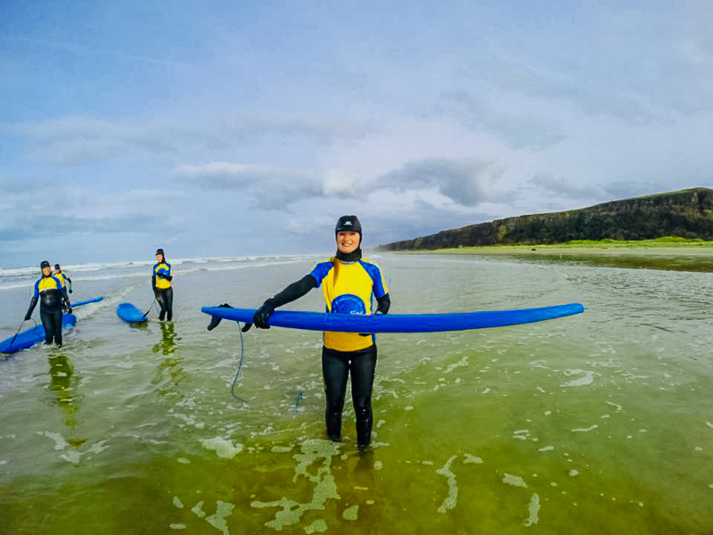 Gutsy Girls Ireland Surf 22nd March-23.jpg