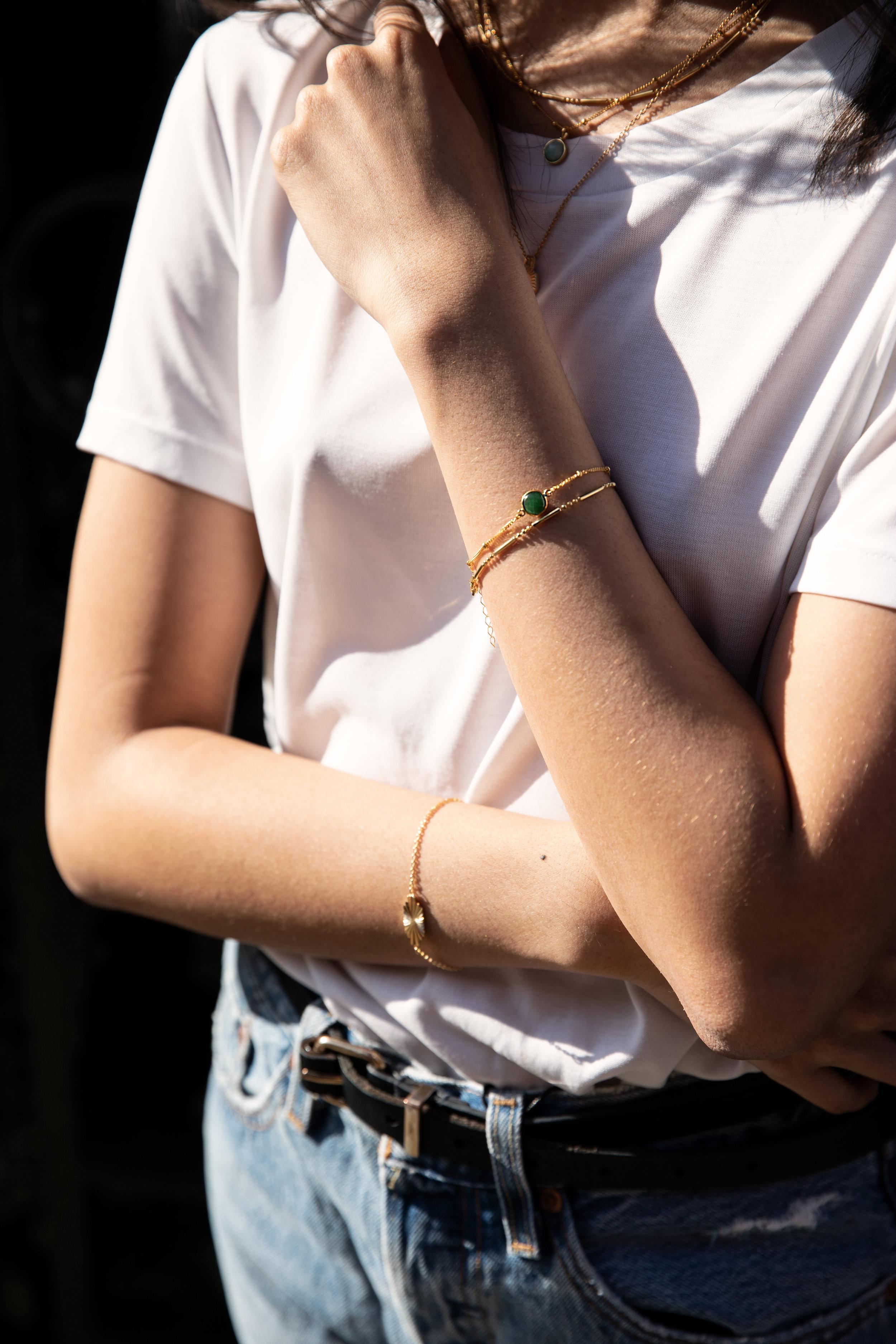 Karolina-kaczynska-daisy-jewellery-4