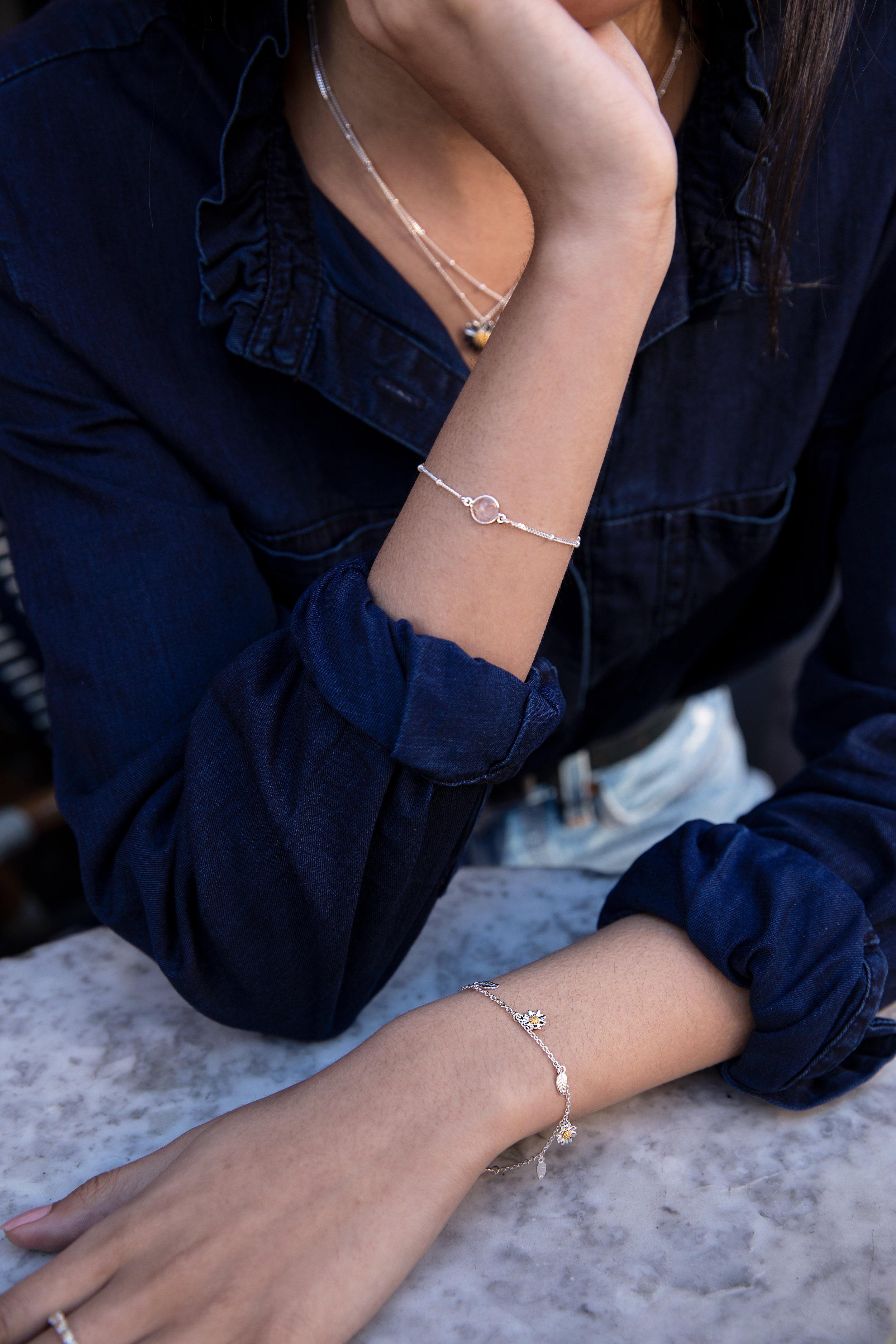 Karolina-kaczynska-daisy-jewellery-8