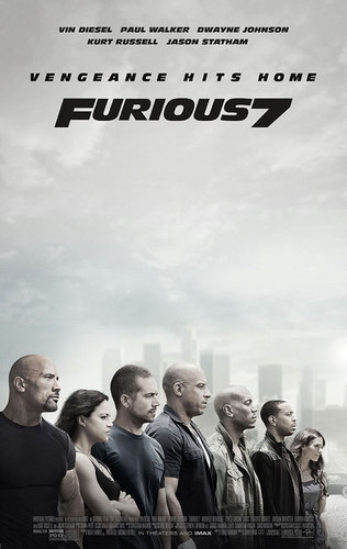 Furious-7-Poster-fast-and-furious-38307364-316-500.jpg