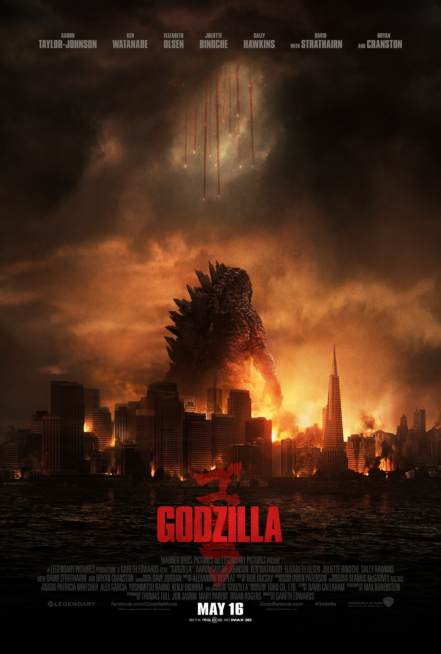 Godzilla_2014_Poster.png