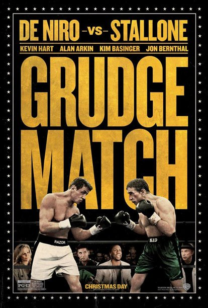grudge-match-poster.jpg