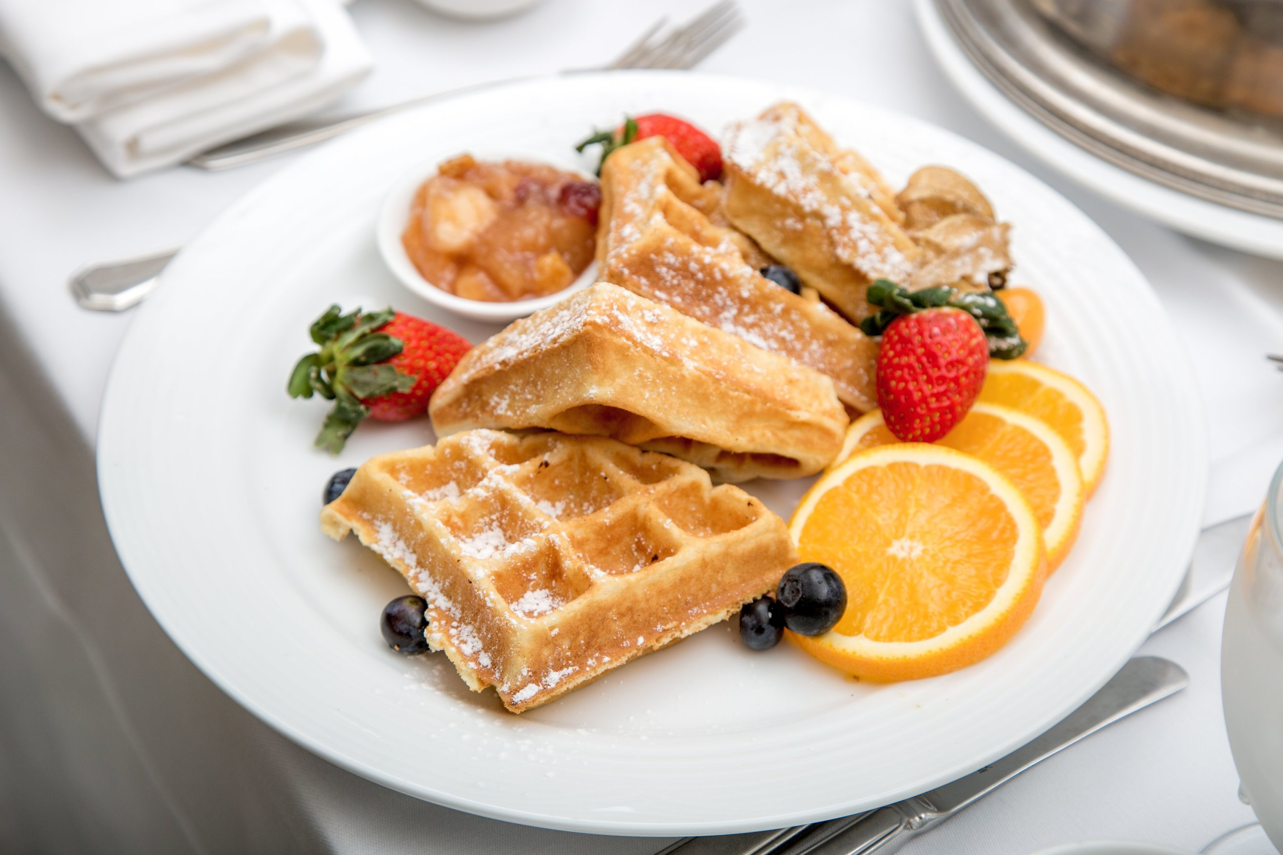 waffles-and-fruit-breakfast_4460x4460.jpg