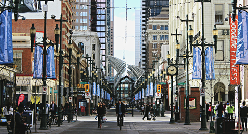 stephen avenue.png