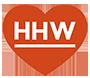 HHW-Favicon_small.png