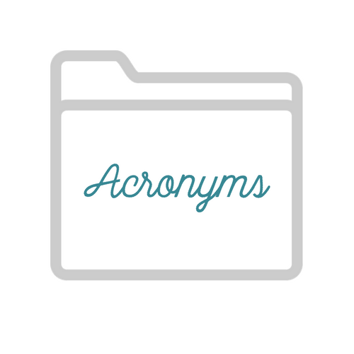 Acronyms.png