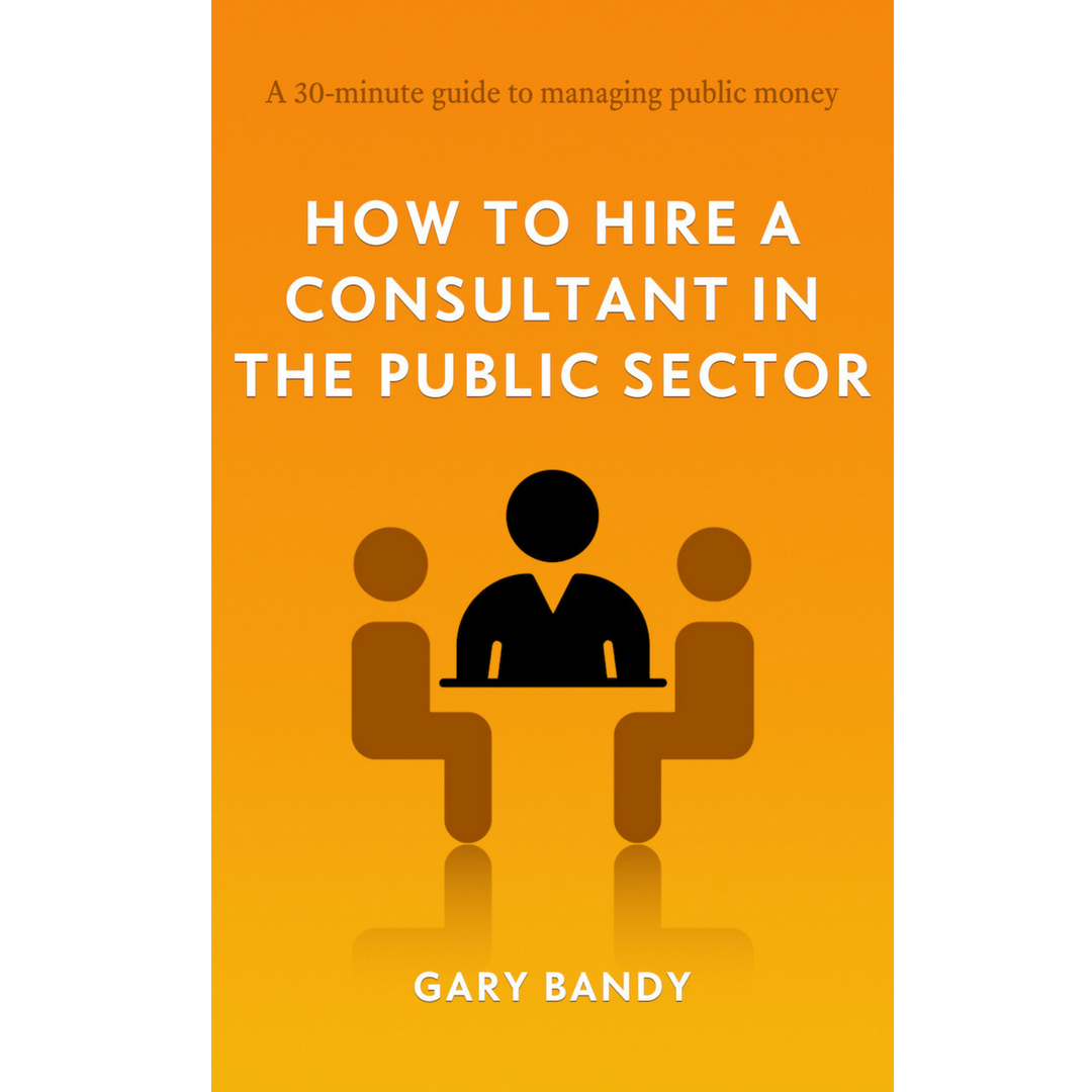 How to Hire a Consultant in the Public Sector.png