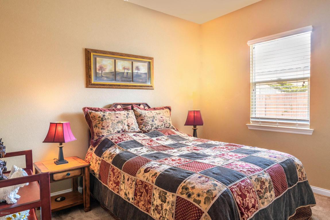 784MercuryAvenue_Bedroom.jpg