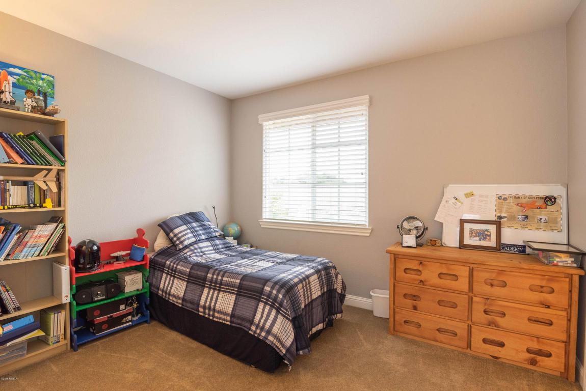 2986BarberryCourt_bedroom2.jpg