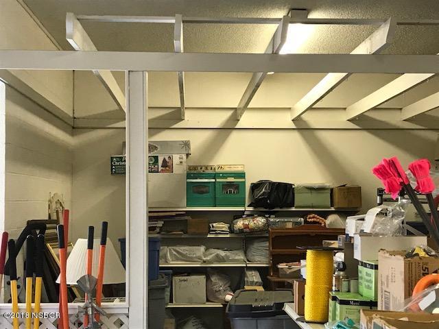 1321_East_Ocean_Avenue_backroom_storage.jpg