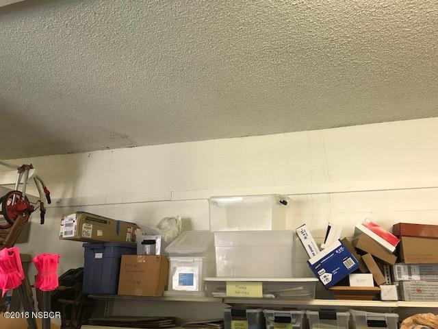 1321_East_Ocean_Avenue_backroom_storage2.jpg