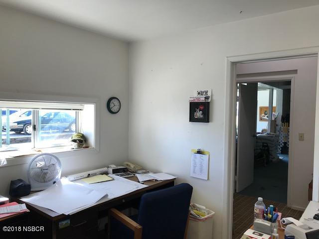 1321_East_Ocean_Avenue_office.jpg