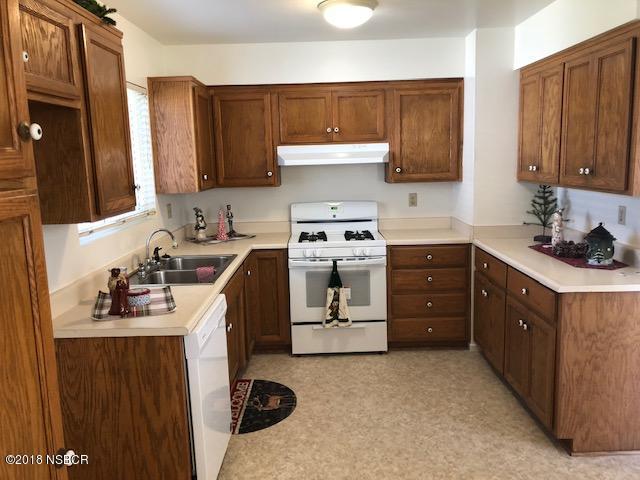 205North-7th-Street_kitchen1.jpg
