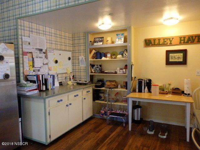 502_North_3rd_Street_kitchen2.jpg