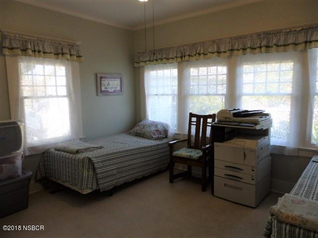 502_North_3rd_Street_Bedroom.jpg